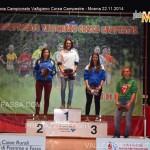premiazione campionato valligiano fiemme fassa 2014 moena14 150x150 Premiazione Campionato Valligiano 2014   Foto e Classifiche
