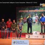 premiazione campionato valligiano fiemme fassa 2014 moena15 150x150 Premiazione Campionato Valligiano 2014   Foto e Classifiche