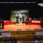 premiazione campionato valligiano fiemme fassa 2014 moena16 150x150 Premiazione Campionato Valligiano 2014   Foto e Classifiche