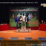 premiazione campionato valligiano fiemme fassa 2014 moena21 150x150 Premiazione Campionato Valligiano 2014   Foto e Classifiche