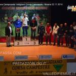 premiazione campionato valligiano fiemme fassa 2014 moena22 150x150 Premiazione Campionato Valligiano 2014   Foto e Classifiche
