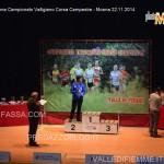 premiazione campionato valligiano fiemme fassa 2014 moena23 150x150 Premiazione Campionato Valligiano 2014   Foto e Classifiche