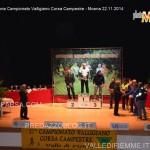 premiazione campionato valligiano fiemme fassa 2014 moena24 150x150 Premiazione Campionato Valligiano 2014   Foto e Classifiche