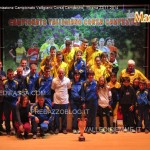 premiazione campionato valligiano fiemme fassa 2014 moena26 150x150 50° Campionato Valligiano di Corsa Campestre di Fiemme 2013 Premiazione Finale   Foto e Video
