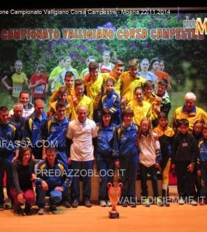 premiazione campionato valligiano fiemme fassa 2014 moena26