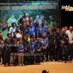 premiazione campionato valligiano fiemme fassa 2014 moena27 150x150 Premiazione Campionato Valligiano 2014   Foto e Classifiche