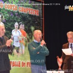 premiazione campionato valligiano fiemme fassa 2014 moena4 150x150 Premiazione Campionato Valligiano 2014   Foto e Classifiche