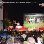 premiazione campionato valligiano fiemme fassa 2014 moena5 150x150 Premiazione Campionato Valligiano 2014   Foto e Classifiche