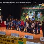 premiazione campionato valligiano fiemme fassa 2014 moena6 150x150 Premiazione Campionato Valligiano 2014   Foto e Classifiche