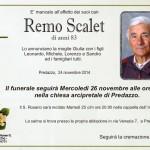 remo scalet 150x150 Predazzo, necrologio Remo Felicetti (tina)