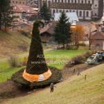 san martin asse 9.11.2014 002 150x150 Fuochi de San Martin a Predazzo   11 novembre 2014
