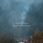 san martin asse 9.11.2014 016 150x150 Fuochi de San Martin a Predazzo   11 novembre 2014