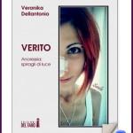 verito libro anoressia veronika dellantonio 150x150 Intervista a Veronika Dellantonio di Predazzo