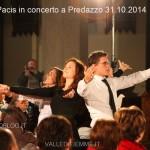 via pacis concerto a predazzo 31.10.2014 chiesa parrocchiale22 150x150 Predazzo, avvisi della Parrocchia 2/9 nov. Foto concerto Via Pacis