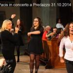 via pacis concerto a predazzo 31.10.2014 chiesa parrocchiale25 150x150 Predazzo, avvisi della Parrocchia 2/9 nov. Foto concerto Via Pacis