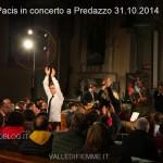 via pacis concerto a predazzo 31.10.2014 chiesa parrocchiale26 150x150 Predazzo, avvisi della Parrocchia 2/9 nov. Foto concerto Via Pacis