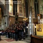Concerto di Natale 2014 Cori Negritella Voci Bianche Giovanile12 150x150 Concerto di Natale 2014 con i Cori Negritella, Voci Bianche e Giovanile   Foto e Video