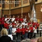 Concerto di Natale 2014 Cori Negritella Voci Bianche Giovanile14 150x150 Concerto di Natale 2014 con i Cori Negritella, Voci Bianche e Giovanile   Foto e Video