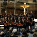 Concerto di Natale 2014 Cori Negritella Voci Bianche Giovanile2 150x150 Concerto di Natale 2014 con i Cori Negritella, Voci Bianche e Giovanile   Foto e Video