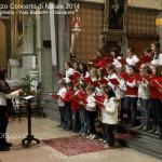 Concerto di Natale 2014 Cori Negritella Voci Bianche Giovanile4 150x150 Concerto di Natale 2014 con i Cori Negritella, Voci Bianche e Giovanile   Foto e Video