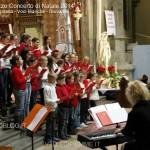 Concerto di Natale 2014 Cori Negritella Voci Bianche Giovanile8 150x150 Concerto di Natale 2014 con i Cori Negritella, Voci Bianche e Giovanile   Foto e Video