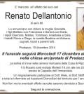 Dellantonio Renato