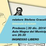 Ultima locandina 150x150 In memoria dellalbergo Nave dOro di Predazzo