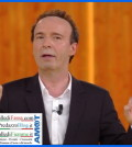 benigni 10 comandamenti video completo