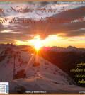 buon-natale-e-felice-anno-nuovo-by-predazzo-blog-1024x771 (1)