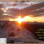 buon natale e felice anno nuovo by predazzo blog 1024x771 1 150x150 Amici di Amatrice, fate buon viaggio!