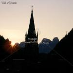 chiesa predazzo alba 150x150 Avvisi Parrocchie dal 29.10 al 5.11
