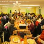 coro giovanile predazzo festeggia 25 anni 8 dic 2014 predazzoblog15 150x150 Il Coro Giovanile di Predazzo festeggia i 25 anni