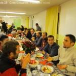 coro giovanile predazzo festeggia 25 anni 8 dic 2014 predazzoblog17 150x150 Il Coro Giovanile di Predazzo festeggia i 25 anni