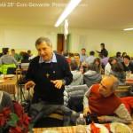 coro giovanile predazzo festeggia 25 anni 8 dic 2014 predazzoblog19 150x150 Il Coro Giovanile di Predazzo festeggia i 25 anni