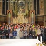 coro giovanile predazzo festeggia 25 anni 8 dic 2014 predazzoblog2 150x150 Il Coro Giovanile di Predazzo festeggia i 25 anni