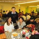 coro giovanile predazzo festeggia 25 anni 8 dic 2014 predazzoblog20 150x150 Il Coro Giovanile di Predazzo festeggia i 25 anni