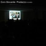 coro giovanile predazzo festeggia 25 anni 8 dic 2014 predazzoblog21 150x150 Il Coro Giovanile di Predazzo festeggia i 25 anni