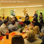 coro giovanile predazzo festeggia 25 anni 8 dic 2014 predazzoblog22 150x150 Il Coro Giovanile di Predazzo festeggia i 25 anni