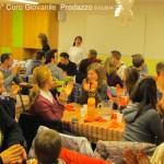coro giovanile predazzo festeggia 25 anni 8 dic 2014 predazzoblog23 150x150 Il Coro Giovanile di Predazzo festeggia i 25 anni