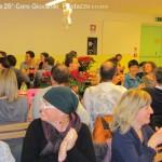 coro giovanile predazzo festeggia 25 anni 8 dic 2014 predazzoblog24 150x150 Il Coro Giovanile di Predazzo festeggia i 25 anni