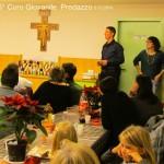 coro giovanile predazzo festeggia 25 anni 8 dic 2014 predazzoblog25 150x150 Il Coro Giovanile di Predazzo festeggia i 25 anni