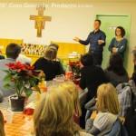 coro giovanile predazzo festeggia 25 anni 8 dic 2014 predazzoblog27 150x150 Il Coro Giovanile di Predazzo festeggia i 25 anni
