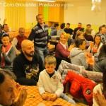 coro giovanile predazzo festeggia 25 anni 8 dic 2014 predazzoblog28 150x150 Il Coro Giovanile di Predazzo festeggia i 25 anni