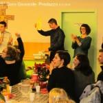 coro giovanile predazzo festeggia 25 anni 8 dic 2014 predazzoblog29 150x150 Il Coro Giovanile di Predazzo festeggia i 25 anni