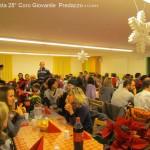 coro giovanile predazzo festeggia 25 anni 8 dic 2014 predazzoblog3 150x150 Il Coro Giovanile di Predazzo festeggia i 25 anni