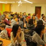 coro giovanile predazzo festeggia 25 anni 8 dic 2014 predazzoblog33 150x150 Il Coro Giovanile di Predazzo festeggia i 25 anni