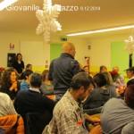 coro giovanile predazzo festeggia 25 anni 8 dic 2014 predazzoblog34 150x150 Il Coro Giovanile di Predazzo festeggia i 25 anni