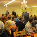 coro giovanile predazzo festeggia 25 anni 8 dic 2014 predazzoblog35 150x150 Il Coro Giovanile di Predazzo festeggia i 25 anni