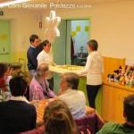 coro giovanile predazzo festeggia 25 anni 8 dic 2014 predazzoblog37 150x150 Il Coro Giovanile di Predazzo festeggia i 25 anni