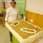 coro giovanile predazzo festeggia 25 anni 8 dic 2014 predazzoblog39 150x150 Il Coro Giovanile di Predazzo festeggia i 25 anni